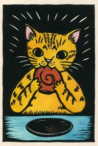コーヒーロールの好きな猫web.jpg