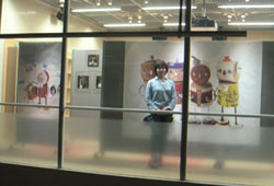 2005_kaijou1.jpg