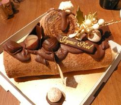 2008X'mas-cake.jpg