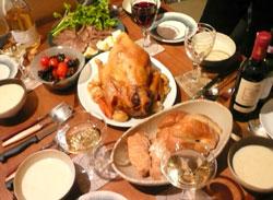 2008X'mas-dinner.jpg