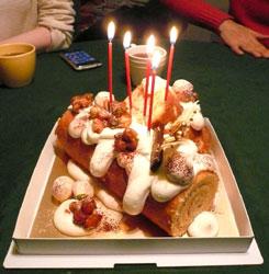 2009x'mascake.jpg