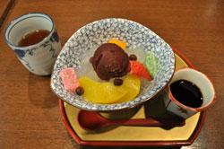2010uemura_anmitu.jpg