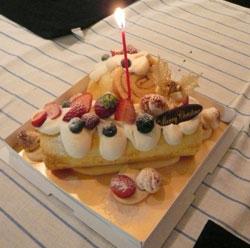 25x'mas_cake.jpg