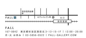 FALLmap.jpg