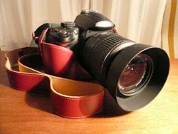 NikonD5000.jpg