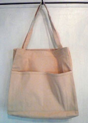 Tote-bag_odekake_2.jpg