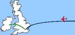 airlinemap.jpg