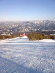 akakura_hotel.jpg
