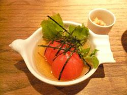 amekoya_tomato.jpg