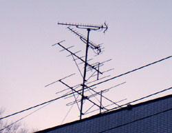 antena4dan.jpg