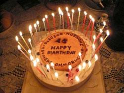 bd.cake1.jpg