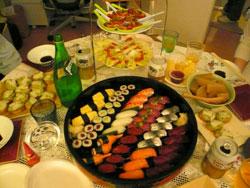 bd_foods.jpg