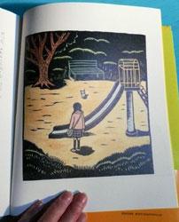 book_bokuneko2.jpg