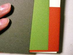 book_kobikicho2.jpg