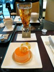 cake_biwa.jpg