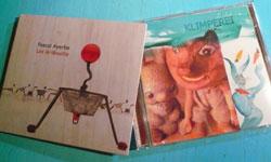 cd_toypops.jpg