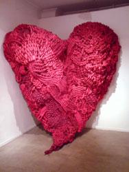 chiba_heart.jpg