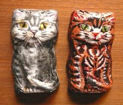 choco_cats.jpg
