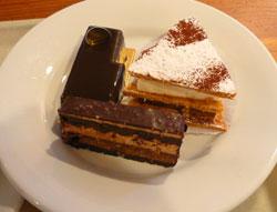chocolabo1.jpg
