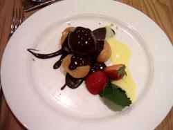 d_dessert.jpg
