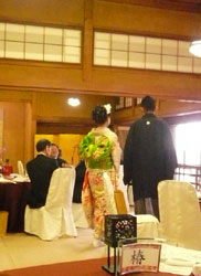 dai&mizu_usiro.jpg