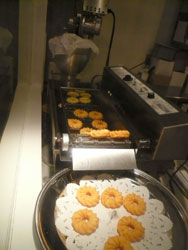 donut_seizouki.jpg
