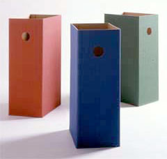dustbox.jpg