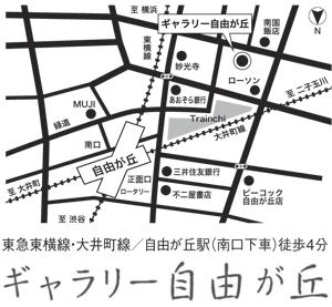 g.jiyugaoka_map.jpg