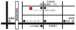 ginzakobo_map.jpg