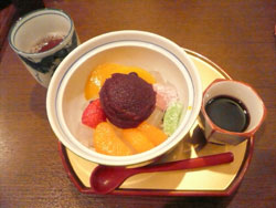 hatumoude_anmitu.jpg