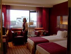 hotel_radisson.jpg