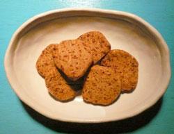 kinakocookie.jpg