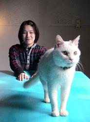 mongo_mamiko2004.jpg