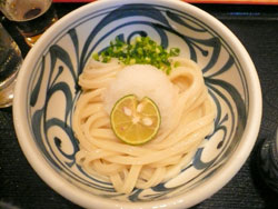 nenotsu_kijouyu.jpg