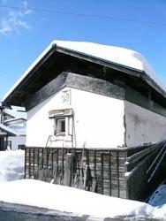 nozawa2.jpg