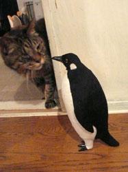 penguin_koge.jpg
