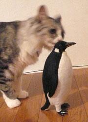 penguin_mugi1.jpg