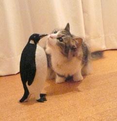 penguin_mugi5.jpg