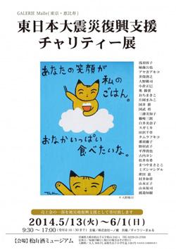 poster_140513.jpg