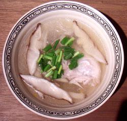 siitake_soup.jpg