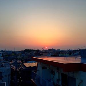 sunset5,22.jpg