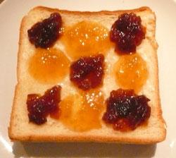 umejam07,08_toast.jpg