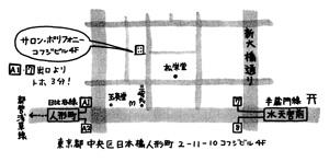 ws_map.jpg