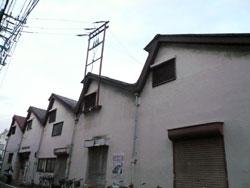 yanaka_nokogiri.jpg