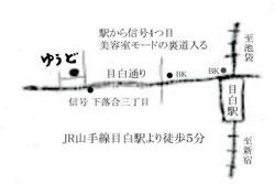 yudo_map.jpg