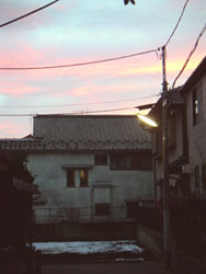 yuyake.jpg